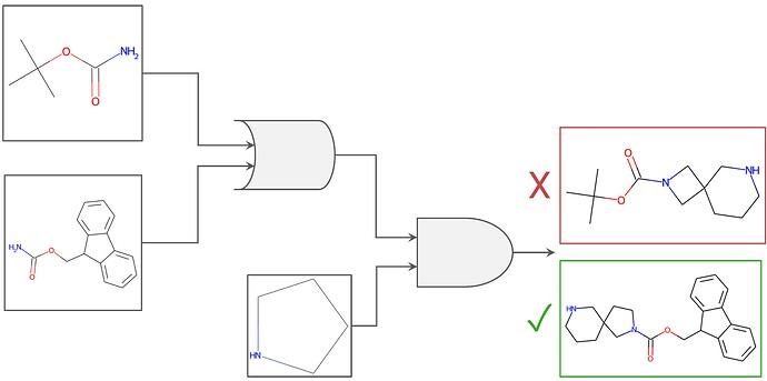 Figure1_cropped